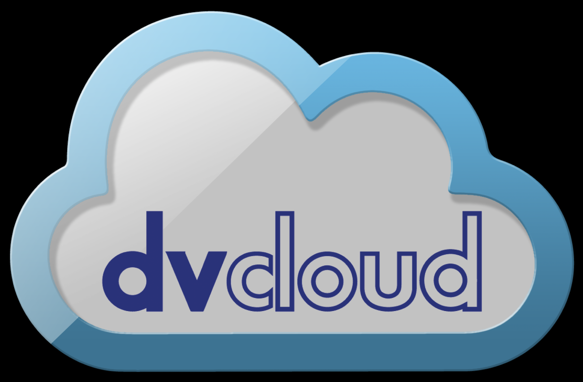 Seamlessly compatible with dvCloud