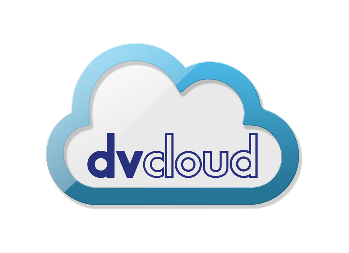 Visit dvCloud.tv now to learn how to build a reliable SRT live streaming workflow with dvCloud