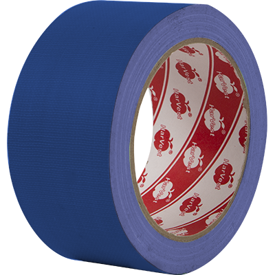 <p>TA-3 enhance the green and blue backdrops. The tapes come in different sizes for all kinds of programs.</p> <p>&nbsp;</p>