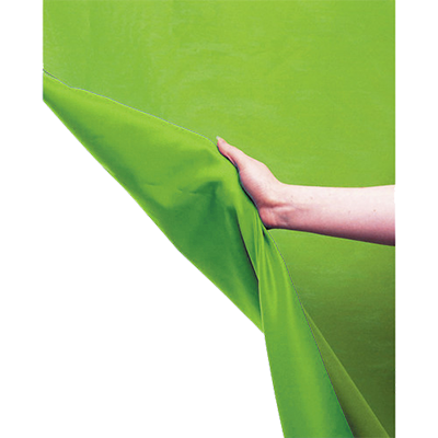 Premium vinyl mat for Chromakey