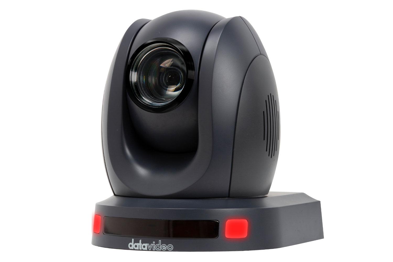 Stunning Full HD resolution PTZ camera