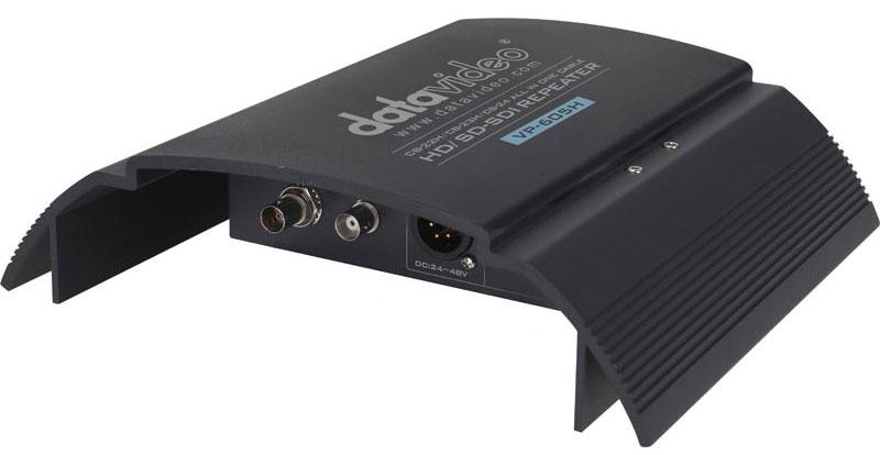 Универсальный ретранслятор сигналов